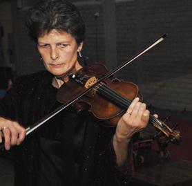 Simone Vierstra
